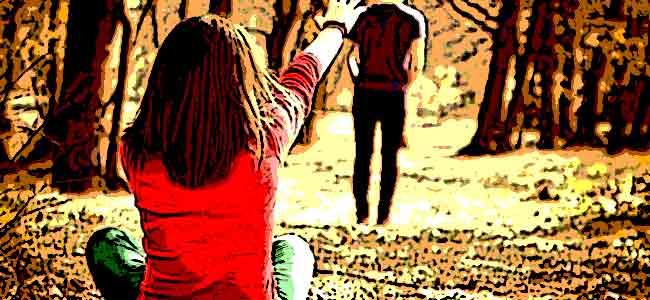 Get girlfriend and boyfriend back by vashikaran